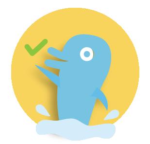 Innovación abierta en la organización. Feedback y opinióndel Empleado y del Cliente para la co-creación de procesos y servicios.