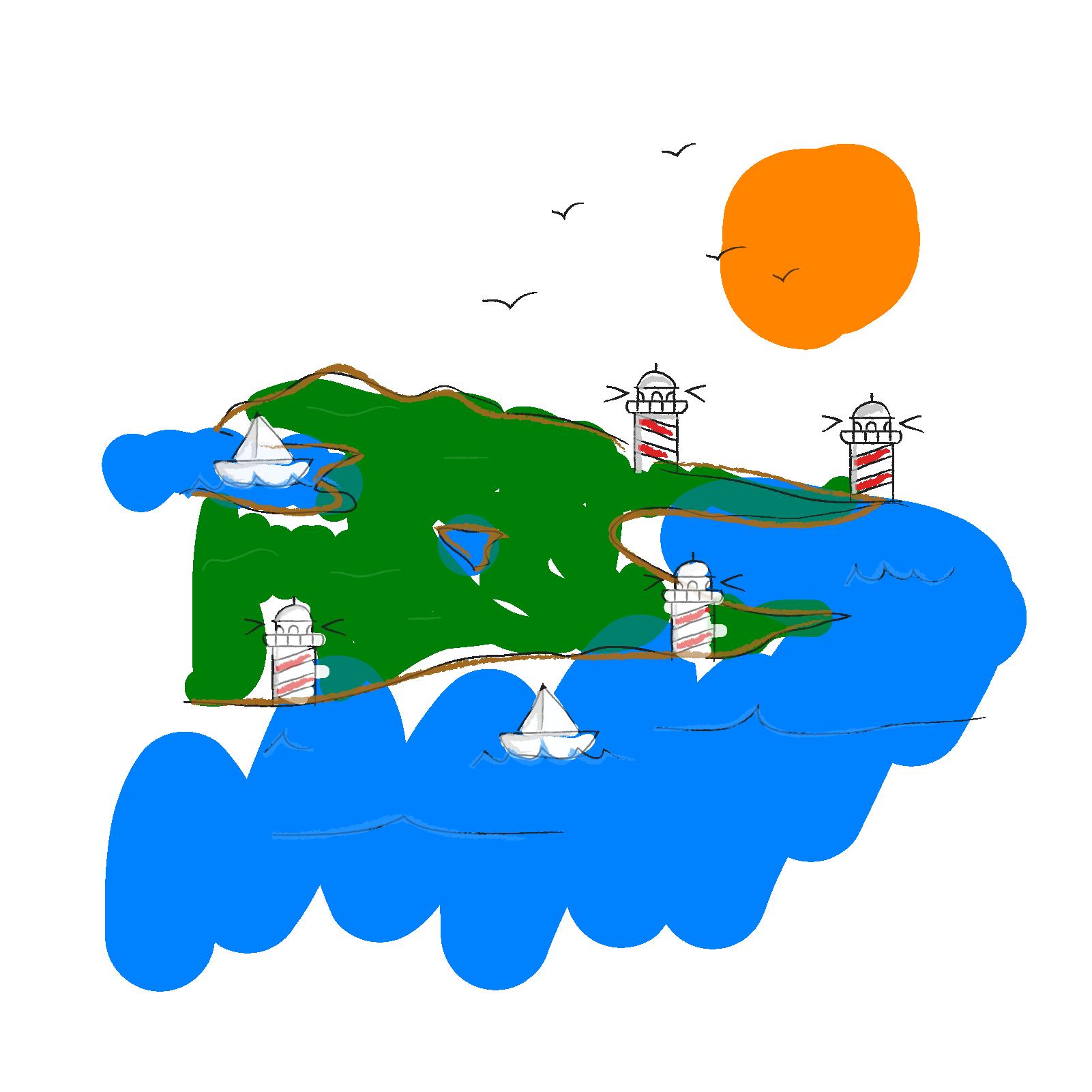 ilustraciones_farosybarcos-01