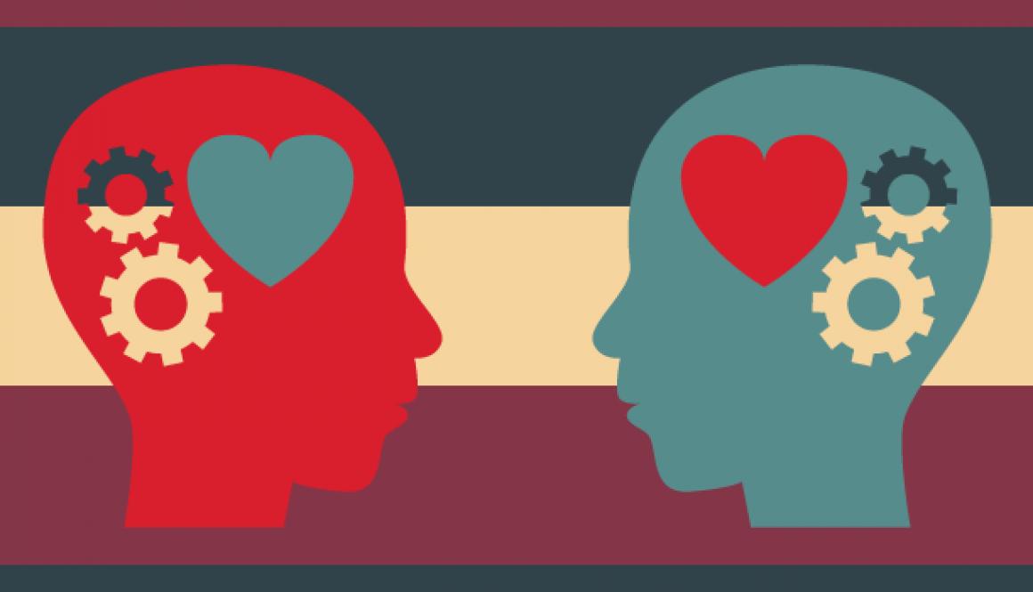 Inteligencia emocional en el contact center